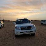 Photo of Arabian Nights Tours LLC