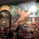 Foto El Fenix Famous Mexican Restaurant