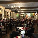 Фотография El Fenix Famous Mexican Restaurant