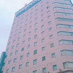 Hotel Hokke Club Naha Shintoshin Photo