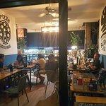 ภาพถ่ายของ ร้านอาหาร ปลากูแล