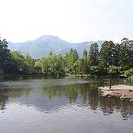 ภาพถ่ายของ Lake Kinrin