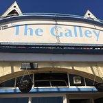 Photo de The Galley