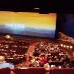 Billede af Sight & Sound Theatres