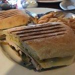 Foto de The Keg Steakhouse + Bar - Vieux-Montreal