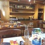 Photo of Reypenaer Cheese Tasting Room