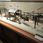 原鐵道模型博物館照片