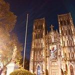 ภาพถ่ายของ St. Joseph's Cathedral