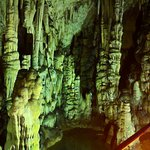 Photo of Cave of Zeus