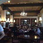 Foto de Cafe Batavia