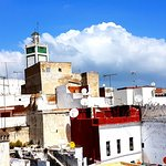 Photo of Medina of Tetouan