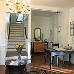 Elizabeth Rose House Photo