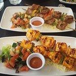 Foto de Yeni Meze Bar