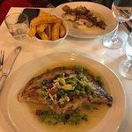 Фотография The Oystermen Seafood Bar & Kitchen