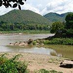 Foto de Mekong Riverview Hotel