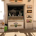 Photo of Gelaterie Stecco Natura