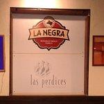 Photo of La Negra