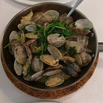 Clams Portuguese Style 01_large.jpg