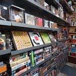 Boxsets, dvd, Cd and more #Souljazz