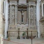 Foto de Chiesa di Sant'Irene