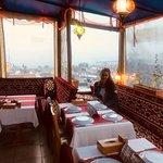 صورة فوتوغرافية لـ Myterrace Cafe & Restaurant