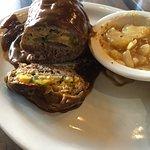 صورة فوتوغرافية لـ The Auslander Restaurant