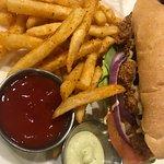 Photo de CajunSea & Oyster Bar