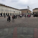 صورة فوتوغرافية لـ Piazza San Carlo