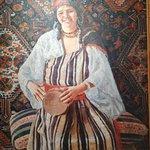 Imagen de Museo Nazionale delle Arti e Tradizioni Popolari