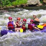 Photo de Big Creek Expeditions