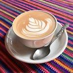 Fernando's Kaffeeの写真