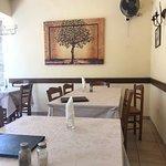 Taverna Kostas resmi