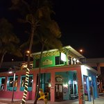 Photo of Nervous Nellie's Ft Myers Beach