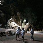 Tham Khoa Luang Cave