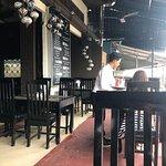 Invito-Sihanoukville Environs