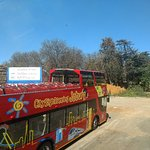 Photo of City Sightseeing Joburg
