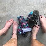 WildMex Surf and Adventure Resmi