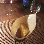 Foto de Villa Chiara Orto & Cucina