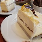 Photo of Patisserie Valerie - Piccadilly