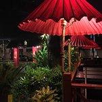 Photo de Whole Earth Restaurant