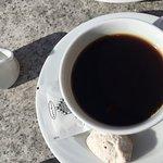 Φωτογραφία: Cafehaus Marimar