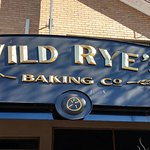 Photo of Wild Rye's