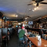 Photo of Rollie's Bar and Grill