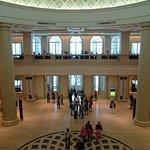 奇美博物館照片