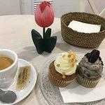 Giulietta Cafe