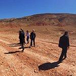 Photo of Morocco Nomad Safari