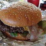 Muri Hamburger
