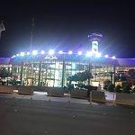 Foto de Marina Mall