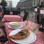 Photo of Pizza Dominium