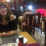 Photo of Cafe Imperio